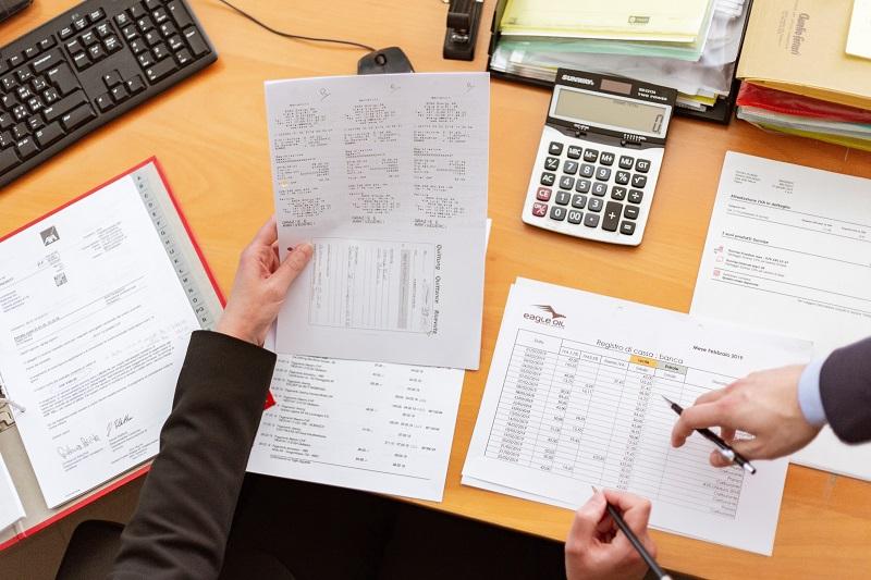 direito tributário denúncia espontânea responsabilidade tributária receita federal