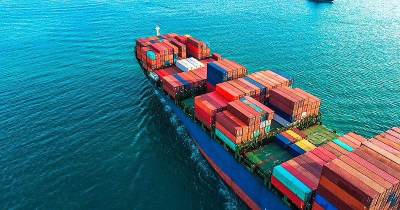 importar importação interposição fraudulenta importador aduaneira
