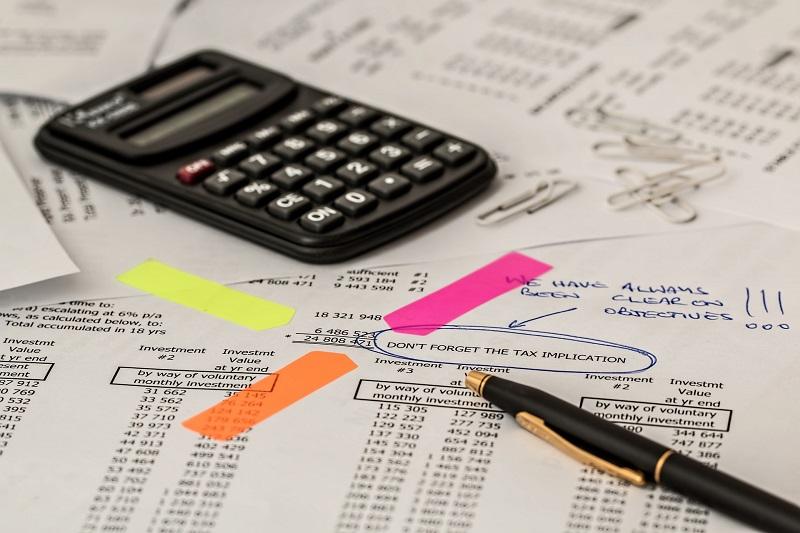 IPI receita federal imposto importacao importados importação mercadora importada