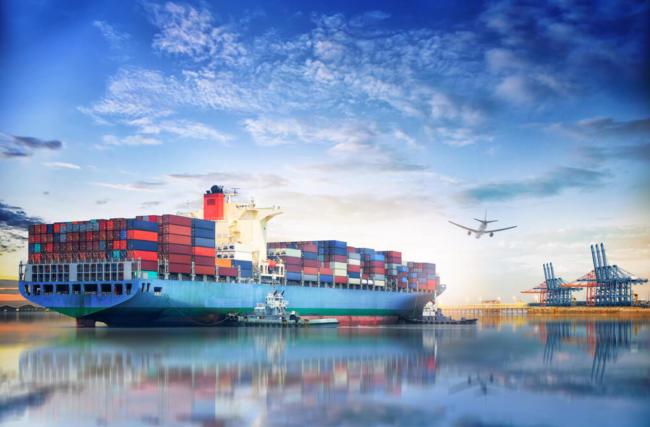 receita federal importacao aduanas aduana aduaneira