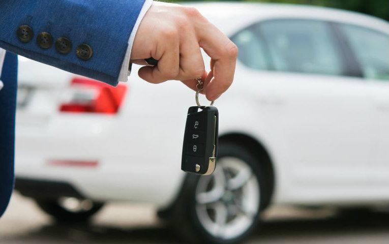 veiculo carro importado crime aduaneiro importação importacao receita federal