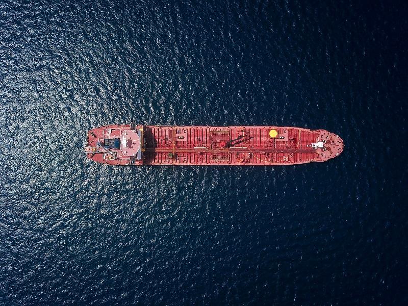 importações por encomenda e por conta e ordem de terceiros  importação importações