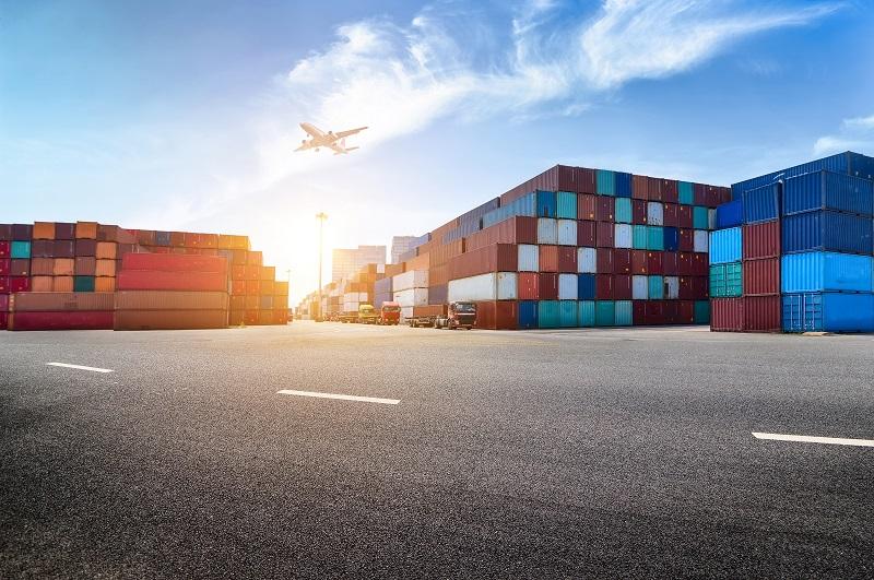 aduaneiro importação receita federal