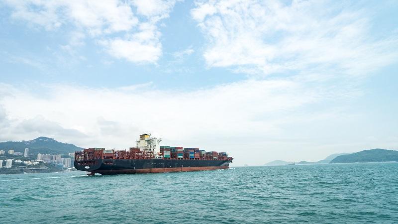 comércio exterior receita federal