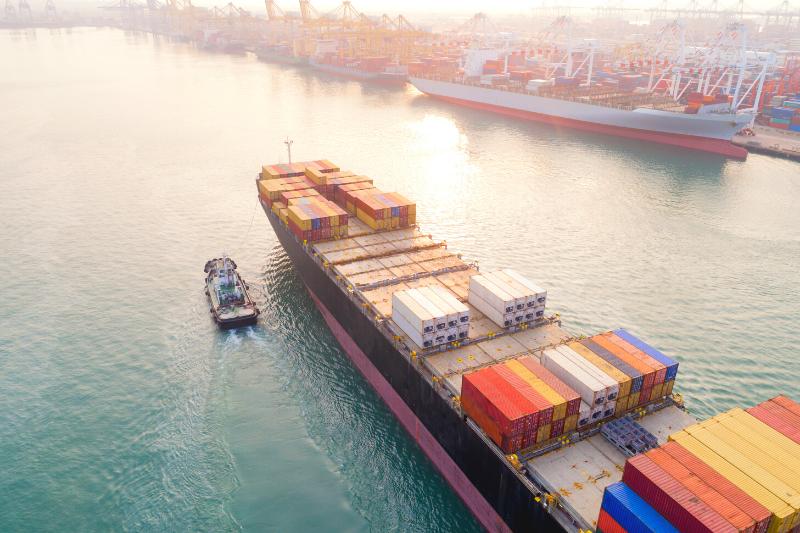siscomex importação importacao importador importar